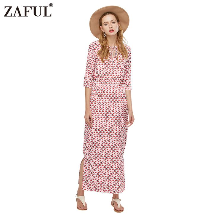 Grab our Boho Hippie Long Maxi Vintage Printed Split Beach Party Dress on-sale at $ 30.95 and FREE Shipping worldwide!     Tag a friend who would love this!     Buy one here---> https://beach-sport.com/boho-hippie-long-maxi-vintage-printed-split-beach-party-dress/    #beachapparels #beachswimwear #beachwear #beachaccessories #beachsport #beachsports #iloveswimming #ilovethebeach #beachbags #strawbeachbags #waterproofbeachbags #summerbeachbags #beachdress #beachcasualwear #beachleggings…