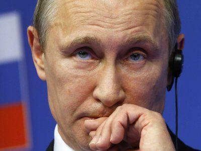 G-7 julistuksen, jossa tuomitaan Venäjän Ukraina - Business Insider