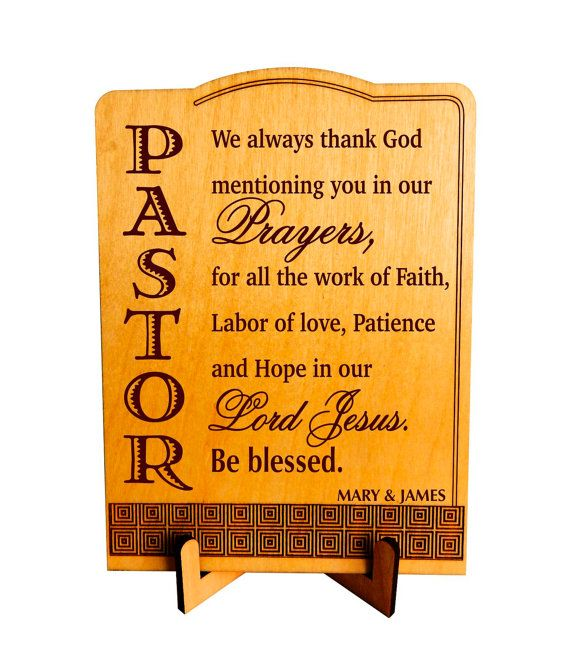 31 best pastor aide ideas images on Pinterest | Church ...