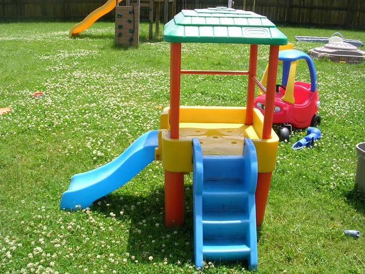 Little Tikes Climb And Play Tree House My Childhood Pinterest Tree Houses Childhood And