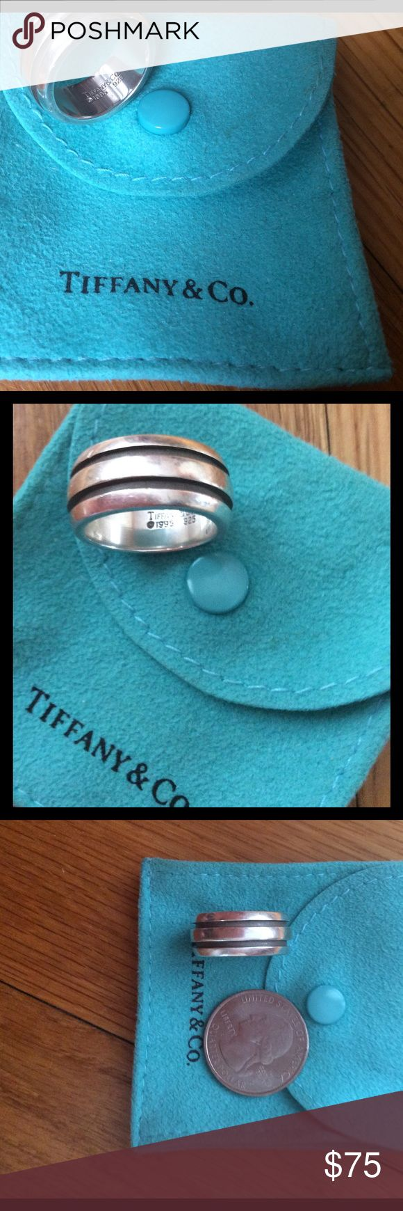 1000 Ideas About Tiffany Rings On Pinterest Tiffany
