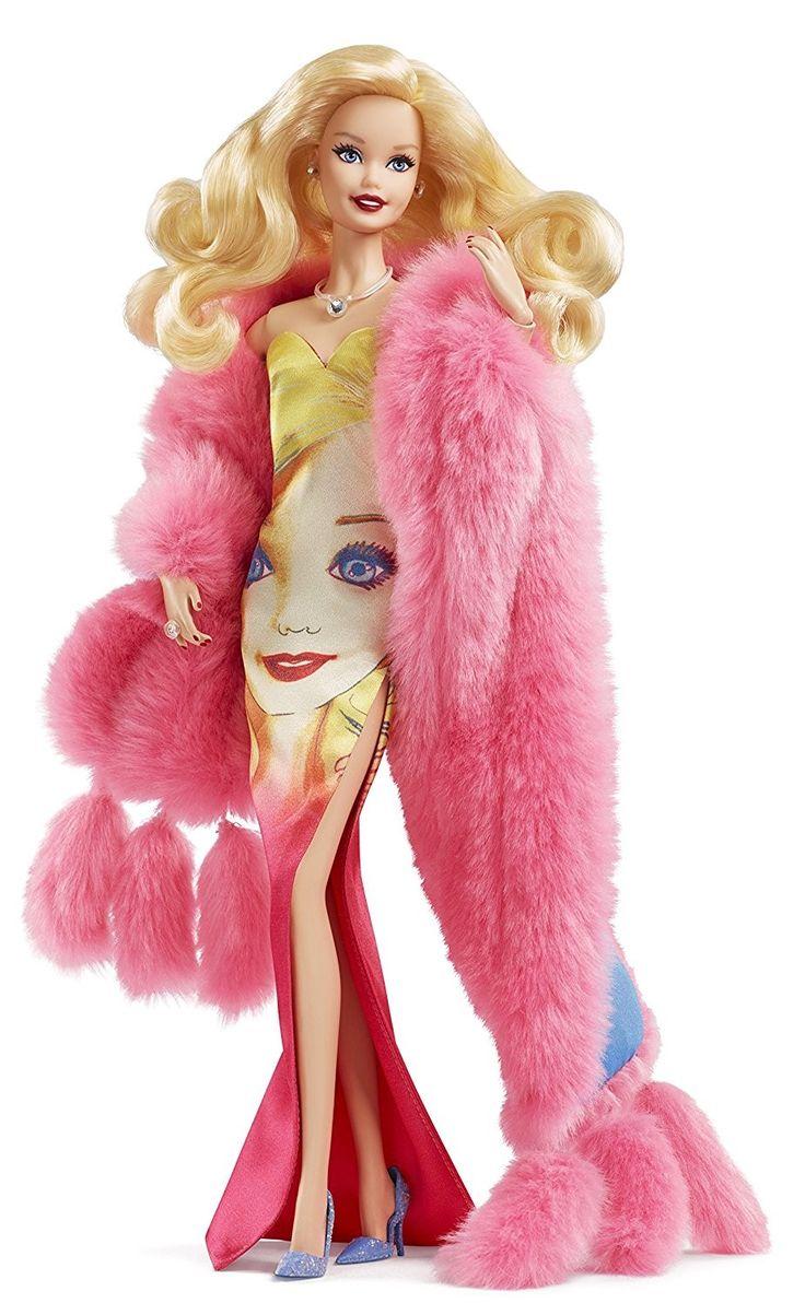 Mejores 1015 imágenes de Barbie en Pinterest | Mattel barbie ...