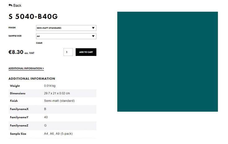 s5040-b40g