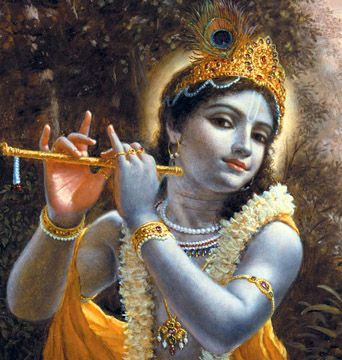 I was actually trying to find a web site devoted to the life of of Krishna, and found virtually nothing at all. I thought this was quite astounding considering Krishna is generally acknowledged to be a full Incarnation of God by hundreds of millions of people around the world. It is particularly amazing in this the 21st century, when we seem to have unlimited information regarding virtually everything else...