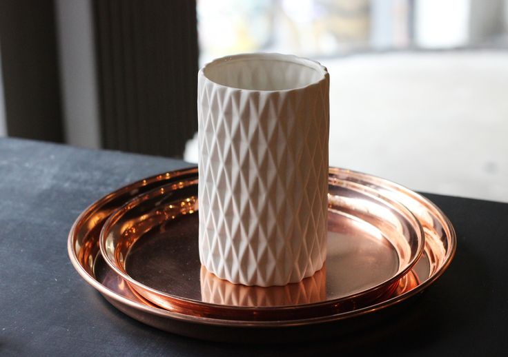 Copper Trays for Days...http://www.aprilandthebear.com/home-accessories/0738a6i0fjso9n8fide4cexox8bs8x