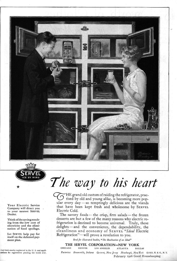 commercialism in the 1920s The rise of advertisement and american consumer culture maryland state archives 350 rowe boulevard  1850-1920: selections from the collections of duke university.