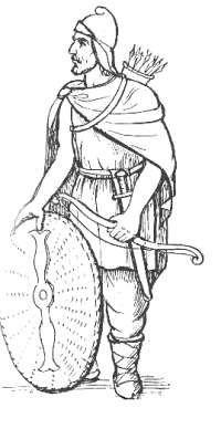 одежда в стиле чикаго ижевск