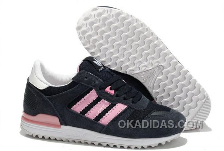 http://www.okadidas.com/womens-legend-ink-st-tropic-bloom-running-white-adidas-originals-zx-700-shoes-sale-uk-m22552-discount.html WOMEN'S LEGEND INK/ST TROPIC BLOOM/RUNNING WHITE ADIDAS ORIGINALS ZX 700 SHOES SALE UK M22552 AUTHENTIC : $80.00