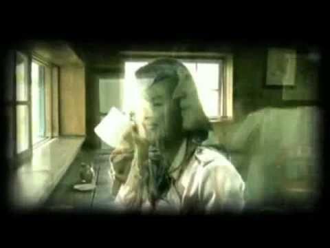 ▶ El Final De Nuestra Historia La Arrolladora Banda Limon - YouTube