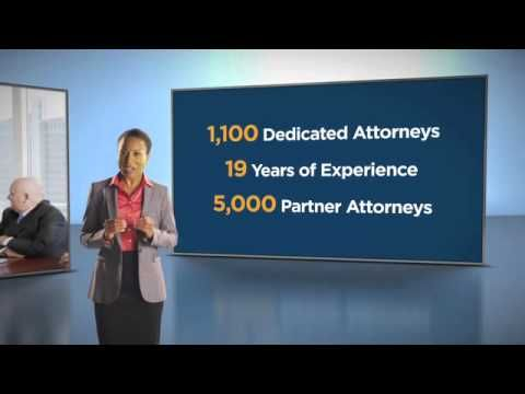 Learn About Our Provider Law Firms. http://LegalProtectionForYou.com