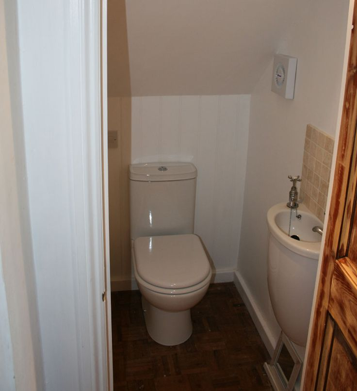 Stairs Design Pictures With Toilet Underneath Toilet