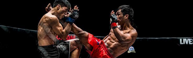 ONE Championship - News - NEWS: BIBIANO FERNANDES RETAINS ONE BANTAMWEIGHT WORLD CHAMPIONSHIP