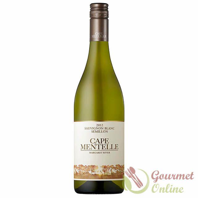Cape Mentelle Semillon Sauvignon Blanc, sticla 0.75 L - www.gourmet-online.ro