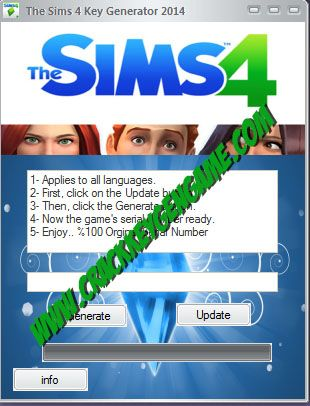 The Sims  Cats And Dogs V  Crack