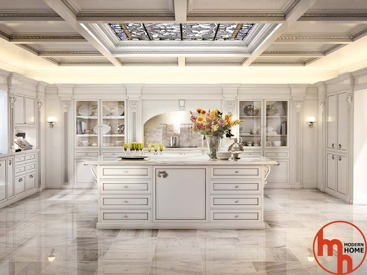 Bizzotto mobili ~ Best bizzotto images huge kitchen luxury