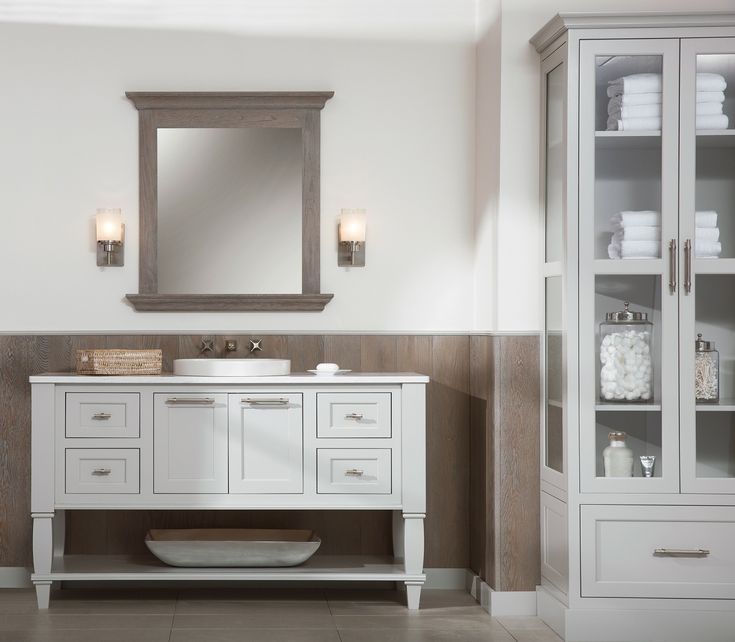 Dura Supreme Cabinetry: 205 Best Images About Bathrooms