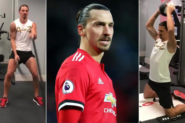 MANCHESTER UNITED will not rush Zlatan Ibrahimovic back from injury and will let him determine when he is match to return. The Swedish legend has struggled for type after an eight-month lay-off following knee surgical procedure.   Getty Pictures   Zlatan Ibrahimovic has struggled with niggling...
