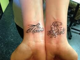 Image result for tattoos for hairdressers