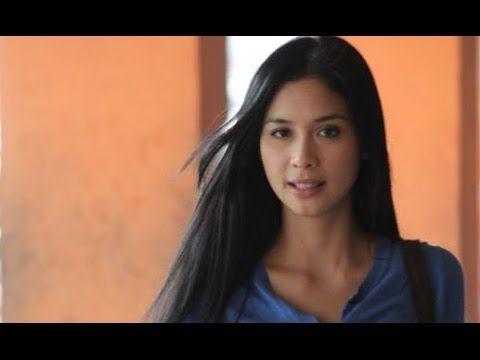 FTV SCTV Terbaru 2015 -  Romantika Dibalik Gempa Pemain FULL (Marsha Tim...
