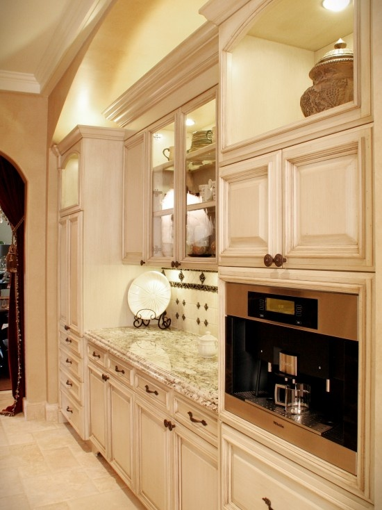 Best 148 the butler 39 s pantry images on pinterest other for Coffee shop kitchen designs