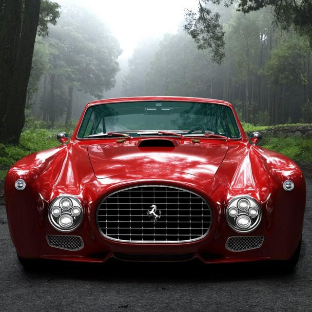 Luxury Collector Cars Images On: 17 Best Images About Exotic Cars On Pinterest