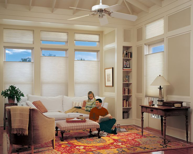 Windows Windows Window Treatments For Transom Windows Decorating Interior Window Treatments For Transom With Ceiling Fan Window Treatments For Transom Windows Decorating