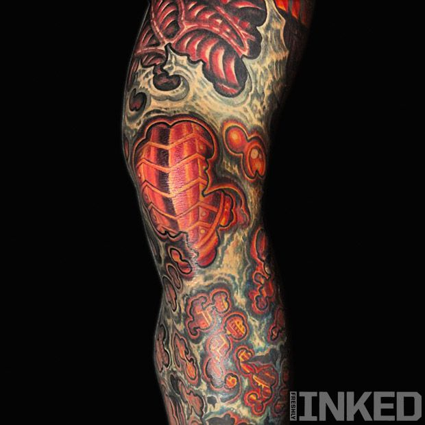 Best 113 tattoo styles images on pinterest tattoos for Mobile tattoo artist