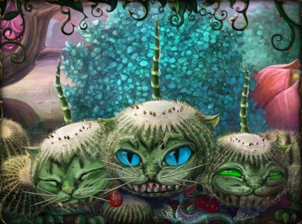 """Witch's Pranks - Frog's Fortune. Erfrischendes Abenteuerspiel im Zeichen des Frosches. Features: 11 Kapitel voller Witz und Charme. 3 Schwierigkeitsgrade. Löse knifflige Mini-Spiele und Rätsel. Basierend auf dem """"Froschkönig"""" der Gebrüder Grimm. GEWINNER DER COMENIUS MEDAILLE 2016! https://s-a-d.de/comenius-medaille-fuer-das-pc-spiel-witchs-pranks-frogs-fortune/"""