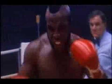 "Rocky - ""Eye of The Tiger"" video of Rocky the movie! Jimi Jamison!!!"