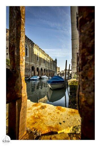 Venezia <3