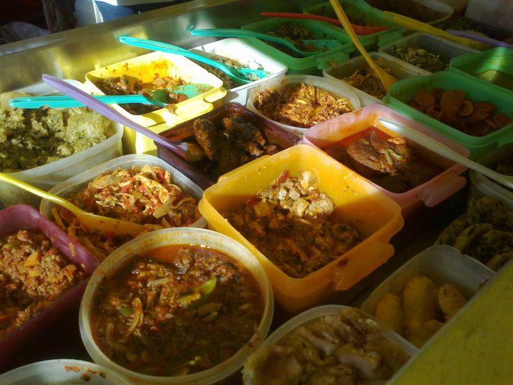 Tacos de varios guisados Mexicanos¡¡¡ | Las delicias de ...