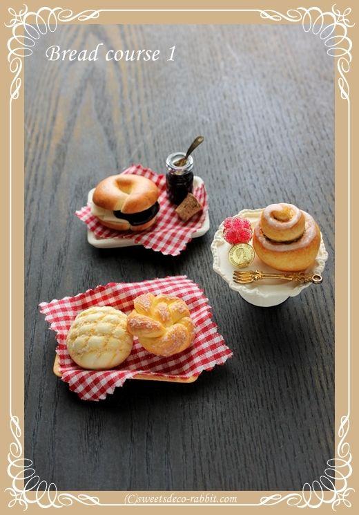 パステルスイーツ西日暮里教室で開催しているレッスンサンプルです。   http://ameblo.jp/pastelsweets-rabbit/ |[東京スイーツデコ教室]sweetsdeco-rabbit スイーツデコ・ラビット#craycraft #pastelsweets #SuitesDecoration http://sweetsdeco-rabbit.com https://www.facebook.com/sweetsdeco http://ameblo.jp/pastelsweets-rabbit/