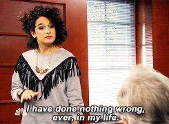 New trending GIF on Giphy. parks and recreation nbc jenny slate mona lisa. Follow Me CooliPhone6Case on Twitter Facebook Google Instagram LinkedIn Blogger Tumblr Youtube