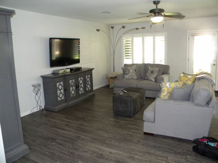 Living Room Hutch Fit Under Tv   Google Search