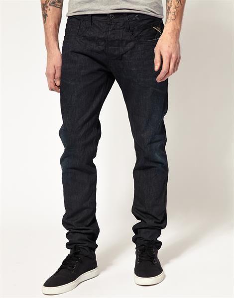 Магазины джинсы мужские