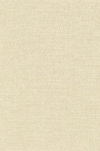 Elect | Overgordijnen | Boelaert & Moens - B&M fabrics - BM Fabrics | Kunst van Wonen