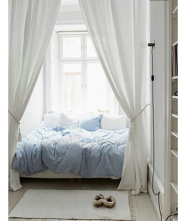 Die besten 25+ Verstecktes bett Ideen auf Pinterest Ein bett - Schlafzimmer Einrichten Kleiner Raum