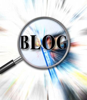 Comme vous le savez, un blog peut vous rapporter de l'argent. Vous pouvez très bien gagner 10€ comme 1500€ par mois, voir plus avec votre blog. Tout dépend de la visibilité que vous avez et de la monétisation que vous mettez en place.Alors pour ceux qui souhaitent créer un blog et gagner de l'argent, cet