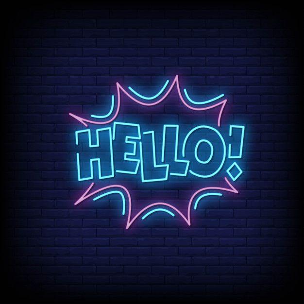 Sarowar75 I Will Design Neon Logo And Neon Text Effect For 20 On Fiverr Com Neon Lighting Neon Signs Neon Light Wallpaper