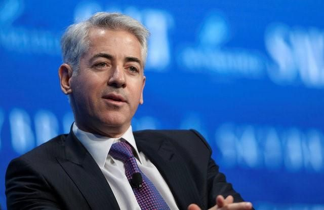 (Reuters) – Automatic Data Processing Inc (ADP.O) said on Friday it had rejected a call from William Ackman's activist hedge fund Pershing Square Capital Management LP for more time in his bid to gain control of the U.S. human resources outsourcing company.  Ackman's pursuit... - #Ac, #Activist, #ADP, #Fend, #Firm, #Investor, #Payroll, #Seeks