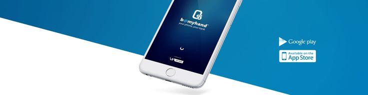 User Interface Design (UI design) e User Experience Design (UX Design) de App mobile para a empresa VIA Consulting . Lisboa - Portugal (2015) Partilhar var...