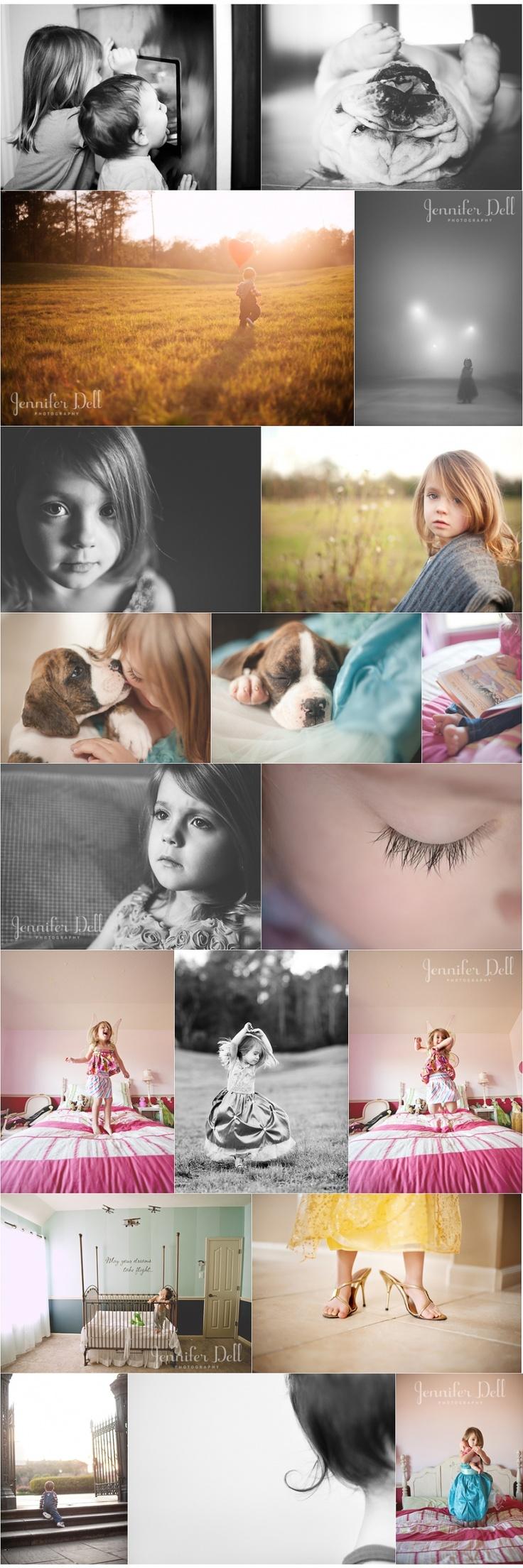 best inspiring children photos images on pinterest