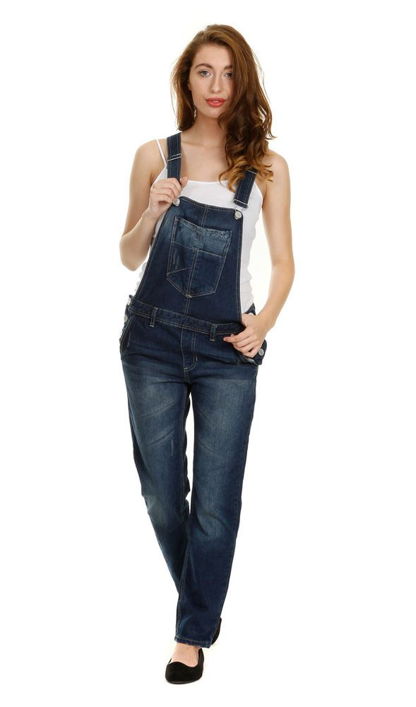 25 best ideas about latzhosen f r damen jeans on. Black Bedroom Furniture Sets. Home Design Ideas