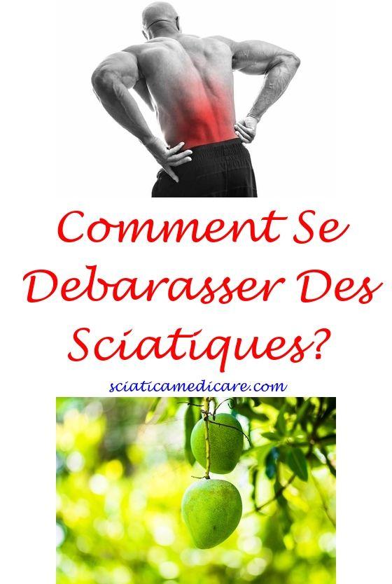 1111 best douleur sciatique sciatique images on pinterest - Tapis de fleurs hernie discale ...