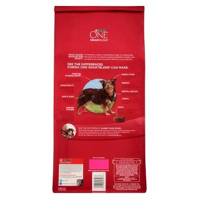 Lassie Dog Food Coupon