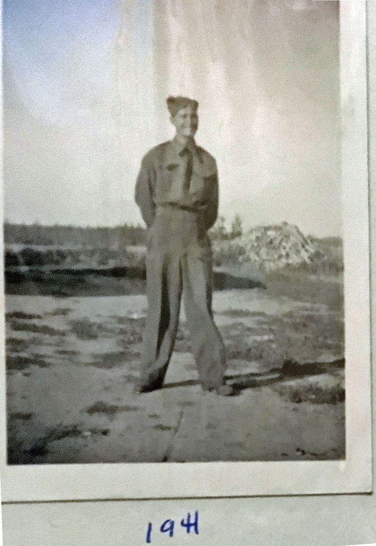 Floyd 1941