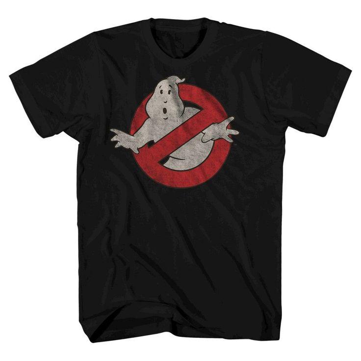 Boys' Ghostbusters