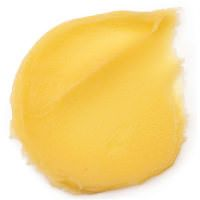 Lips | Lush Fresh Handmade Cosmetics