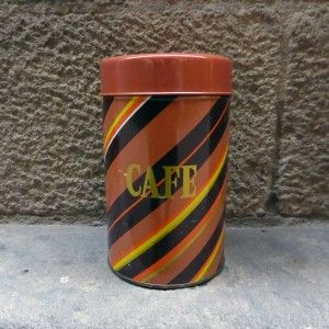 lata-cafe-unic-vintage-mementosbcn-10'