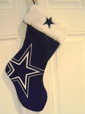 10736 best Dallas Cowboys❤ images on Pinterest | Dallas cowboys ...